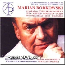 The New Polish Music Panorama VI http://www.amazon.com/...