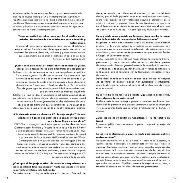 GUIA OCTUBRE BAJA10
