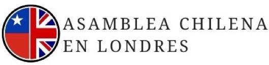 asamblea Londres